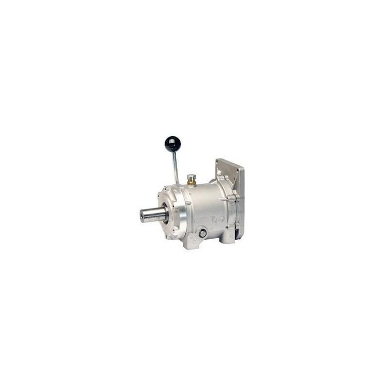 Embrayage GR1/GR2 - pour pompe et moteur hydraulique EM05 391,78 €