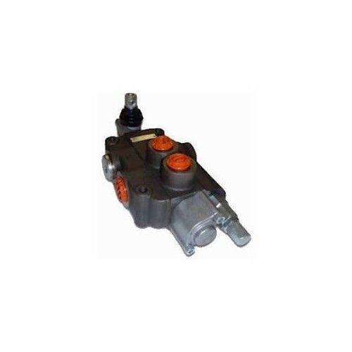 distributeur fendeuse - DM 80 DOUBLE VITESSE - 80 L/MN DM802 163,20 €