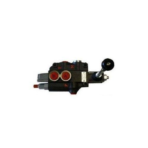 distributeur fendeuse -DM 40 DOUBLE VITESSE- 50 L/MN