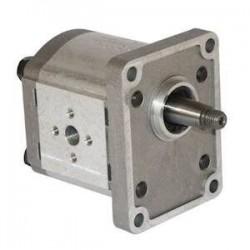Pompe hydraulique CASE IH - DROITE - 12 CC
