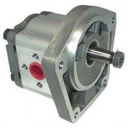 Pompe MANITOU - CASE - MC CORMICK - C25VR / C25SH C25VR Pompe hydraulique 395,52€