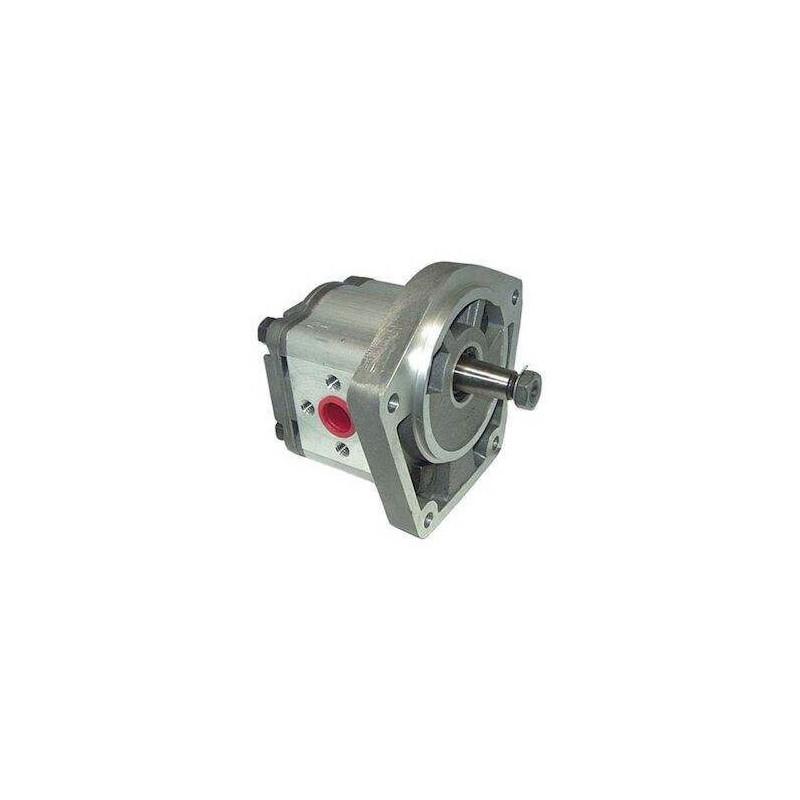 Pompe MANITOU - CASE - MC CORMICK - C25VR / C25SH C25VR 462,22 €
