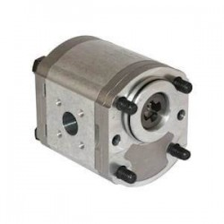 Pompe hydraulique Casappa A ENGRENAGE GR2 - 11 CC - GAUCHE PLP2011S095B6 Pompe GR2 379,20€