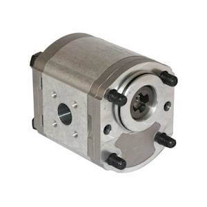 Casappa engrenage Pompes Trousse Pour Multiple Pompes Kit de montage 86s6 Polaris 20//20