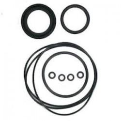 Joint pour moteur hydraulique orbitrol OSPB JRMOSPB Joint moteur orbitrol 41,28 €