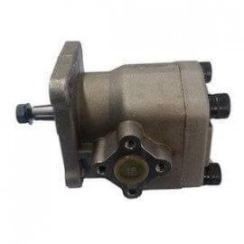 Pompe hydraulique KUBOTA - 8 cc - Arbre CONIQUE - GAUCHE