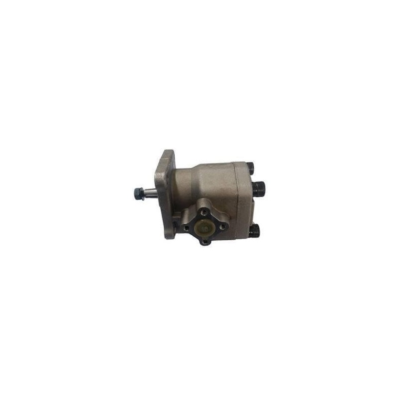 Pompe hydraulique KUBOTA - 8 cc - Arbre CONIQUE - GAUCHE - GH KP0588ATSS 379,20 €