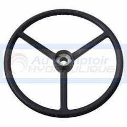 Volant de direction - Ø 350 mm 00320171 Volants direction 57,60 €