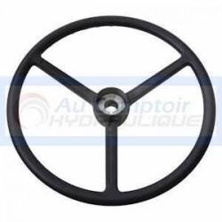 Volant de direction - Ø 350 mm * 00320171 Moteurs hydraulique 91,20 €