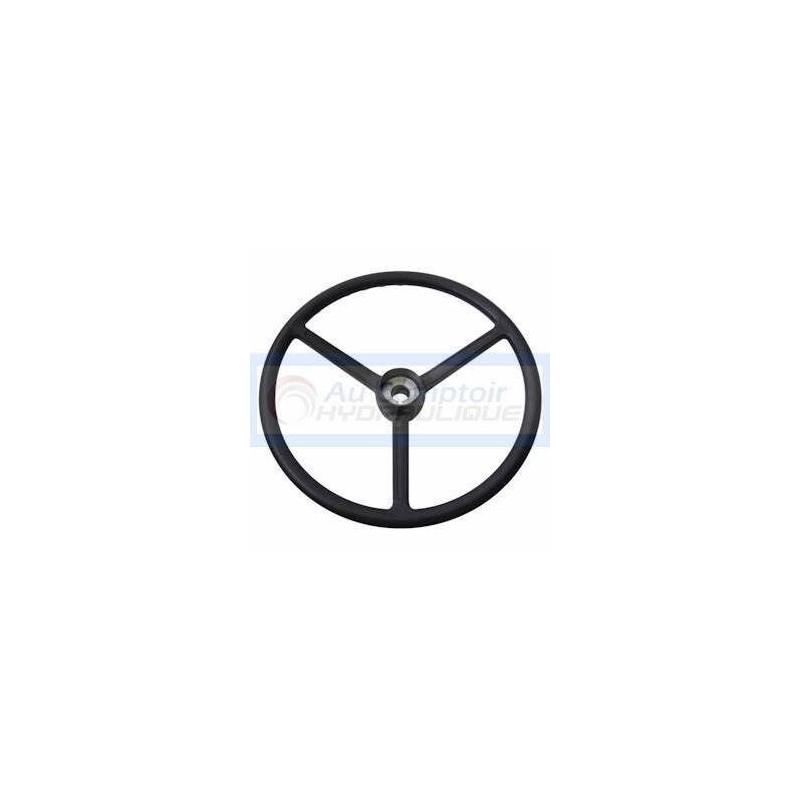 Volant de direction - Ø 350 mm 00320171 Moteurs hydraulique 57,60€