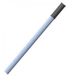 Levier rond Ø 27 - Longueur 540 pour pompe manuelle