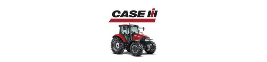 Pompe hydraulique pour tracteur Case IH