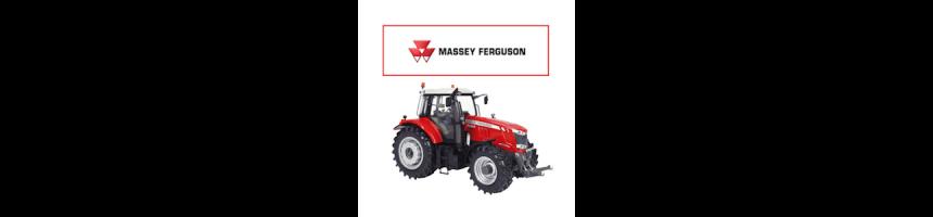 Pompe hydraulique tracteur Massey Ferguson - Au Comptoir Hydraulique