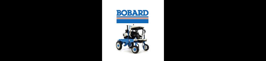 Pompe pour tracteur Bobard