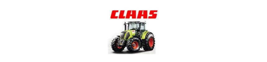 Pompe pour tracteur Class - Renault