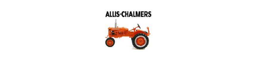 Pompe pour tracteur Allis-Chalmers