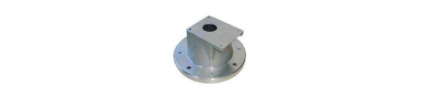Lanterne moteur electrique GR3 - Au Comptoir Hydraulique