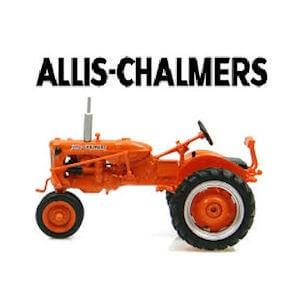 ALLIS CHALMER
