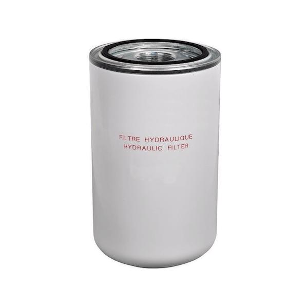 Filtre SPIN ON10 µ