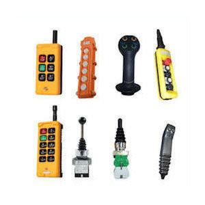 Telecommande - Radiocommande