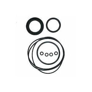 Joint moteur Trale - Dicsa