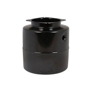 Reservoir cylindrique