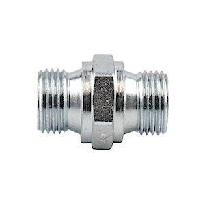 Male MBSP Egaux - A1010*