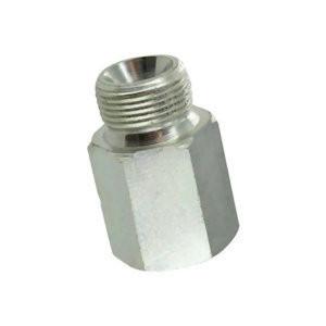 Prolongateur M/F - A1050