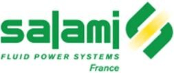Salami France