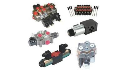 Comment choisir un distributeur hydraulique ?